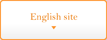 English site button